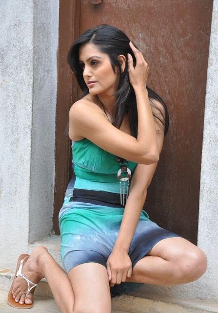 Gauri Sharma Photos