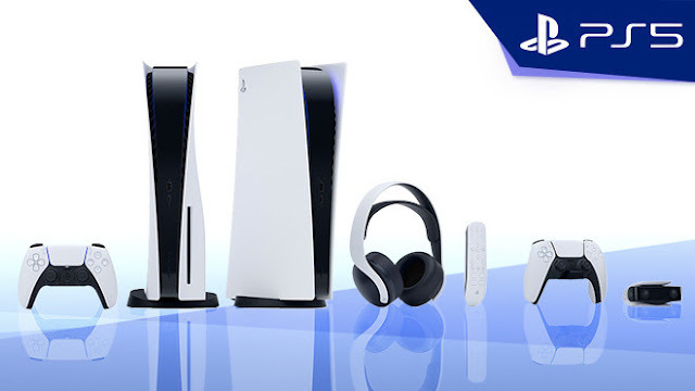 ps5-faceplates