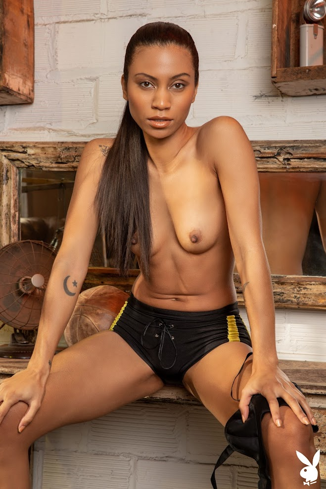[Playboy Plus] Fatima Kojima - Meet Your Match 1588739331_fatima44_0021