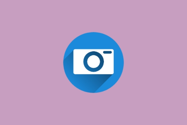Kamera HP tidak bisa memotret