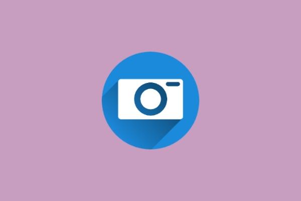 5 Cara Mengatasi Kamera HP Tidak Bisa Memotret