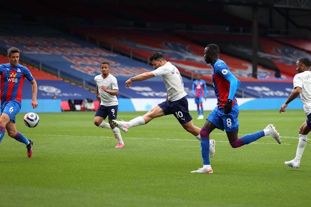 Man City forward Sergio Aguero