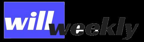 wellweekly