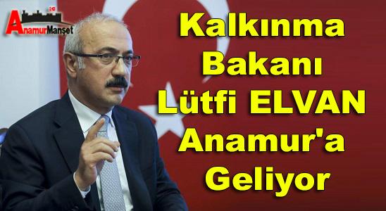 SİYASET, Ak Parti, Anamur, Anamur Haberci, Anamur Haberleri, Anamur Haber, Anamur Son Dakika,