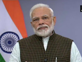 responsibility-of-nation-building-increased-on-the-citizens-modi
