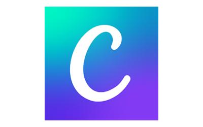 Download Canva Graphic Design & Logo Flyer Poster maker Premium