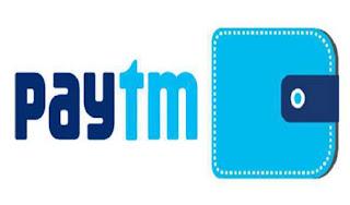 'Postpaid Mini' – By Paytm and Aditya Birla Finance Ltd.