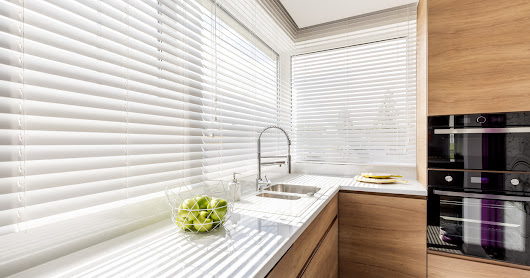 How To Choose The Best Window Treatment
