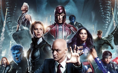 ... for the spoilery intel on the X-Men: Apocalypse after-credits scene