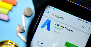Jasa Pasang Iklan Google Adwords Situs Toko Obat Kuat