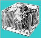 كتاب رائع عن صيانة مكيفات الهواء المجمعة النافذة PDF