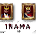 Download Audio; Diamond Platnumz ft Fally Ipupa-Inama