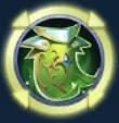 Bingung Menahan Serangan Mage? Inilah Item Tank Anti Mage Mobile Legend