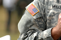 TMS May Help Reduce Symptoms of Depression, PTSD in Veterans