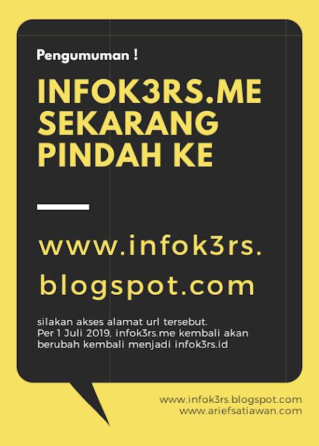 infok3rs.me