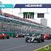 Liberty Media apresenta pacotão de propostas para melhorar a F1