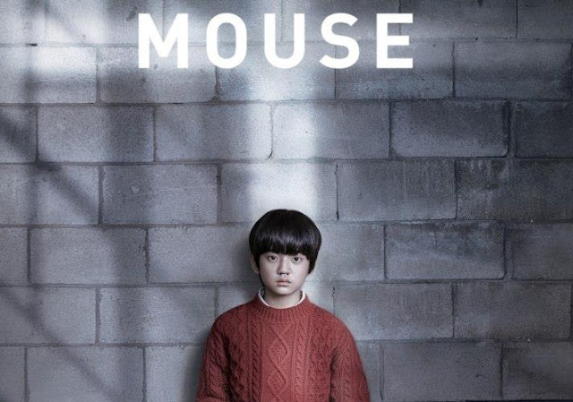Sinopsis Mouse
