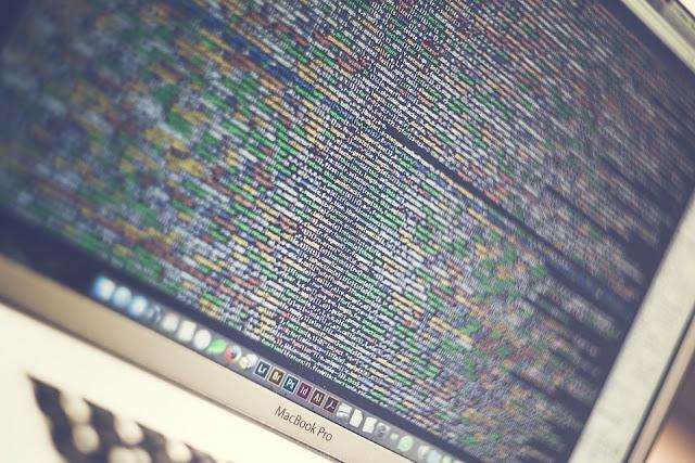 你的未來你決定!只要六個月,工人也能變Java工程師!