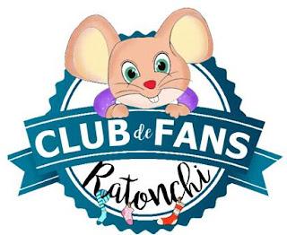 http://clubdefansratonchi.blogspot.com.es/