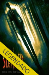 Slender – Legendado