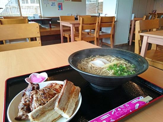 麺家 丸翔の写真