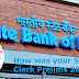How was Your SBI Clerk Prelims 2019? | 23rd June 2019 | First Shift | Share Review!