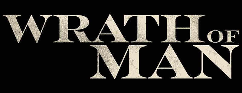 Wrath of Man 2021 English 720p HDRip
