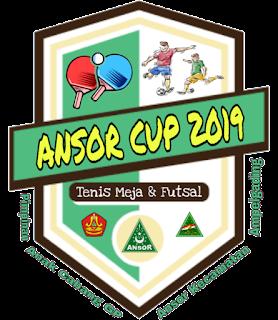 Petunjuk Pelaksana Ansor Cup 2019