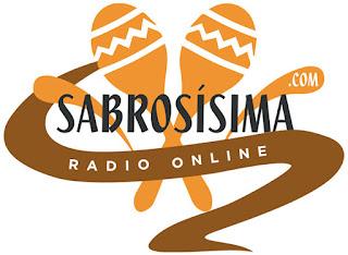 Radio Sabrosisima