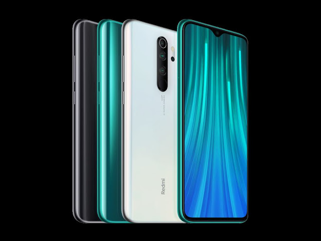 Top Upcoming Smartphone in October 2019