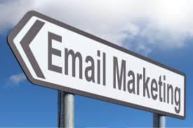 Comment vendre sur internet grace a l'email marketing