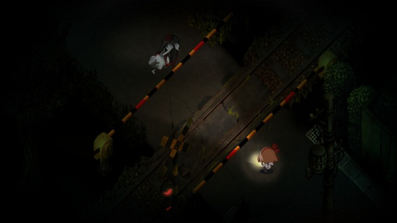 yomawari-night-alone-pc-screenshot-www.ovagames.com-2
