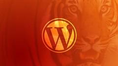 become-a-wordpress-developer-php-javascript