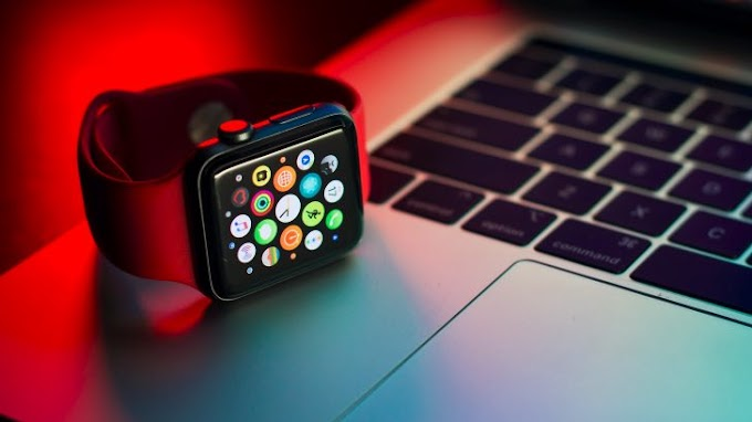 Apple Watch Series 5 Best Tips and Tricks