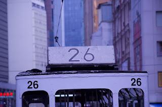 dzień urodzenia 26, znaczenie, numerologia, horoskop, 26
