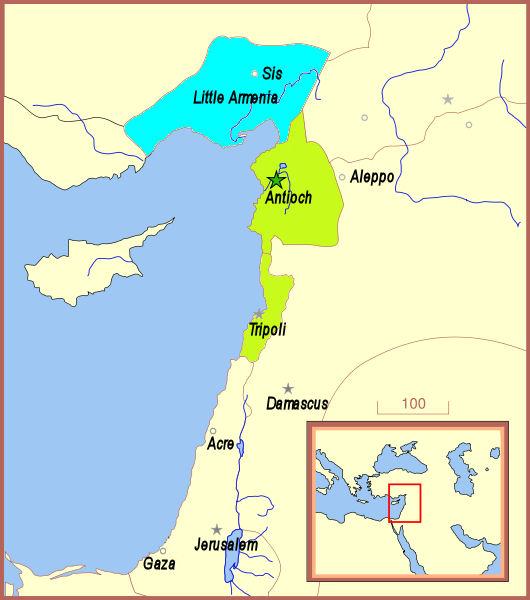Supply 1908 Map ~ Asia Religious ~ Jerusalem Plan Nazareth Sinai Environs Asia Maps