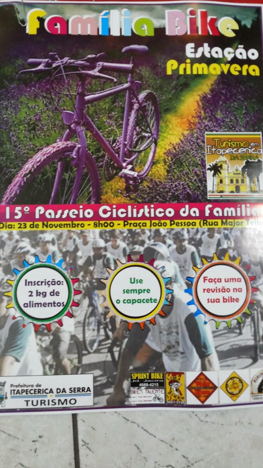 Ciclo Vida Nova 2704ffb9163
