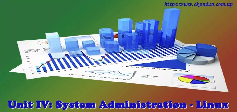 System Administration - Linux