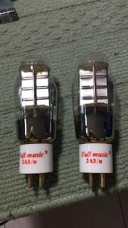 Full Music 2A3 tube - price reduced Full%2BMusic%2B2A3%2B2