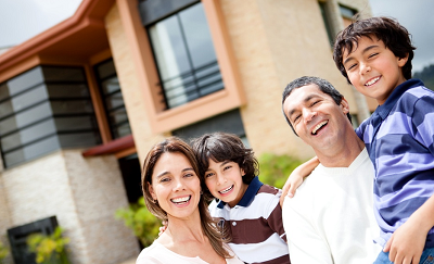 6 Questions to Ask When Choosing a Home Equity Loan