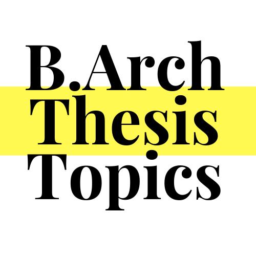 Beach Resort Architecture Thesi Pdf Undergraduate Dissertation Example