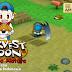 Nostalgia Bersama Game Harvest Moon Seru