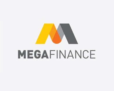 Lowongan Kerja Padang PT Mega Finance Desember 2020