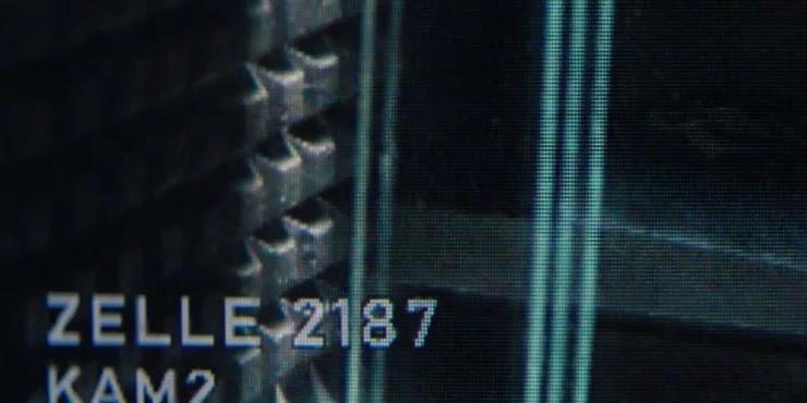 «Сокол и Зимний Солдат» (2021) - все отсылки и пасхалки в сериале Marvel. Спойлеры! - 33
