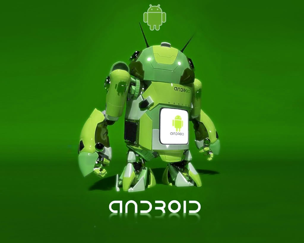 4 reasons for non-use of Anti virus in your phone android