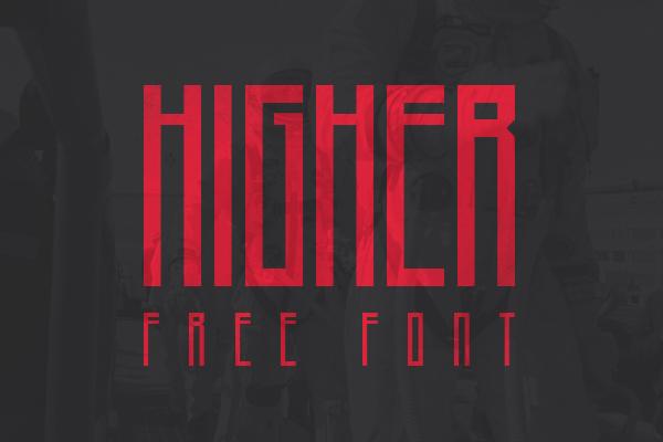 http://www.letteringtime.org/2018/04/tipografias-gratuitas-higher.html