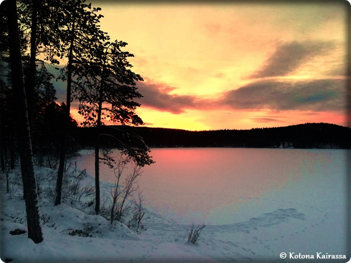 Neitojärvi