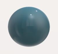 Calculando o volume da esfera