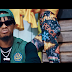 Exclusive Video| Diamond Platnumz - Kanyaga (Official Music Video 2019)