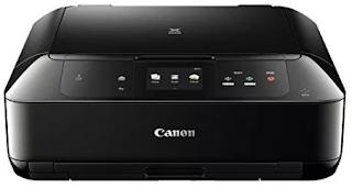 Télécharger Canon MG7750 Pilote Pour Windows et Mac